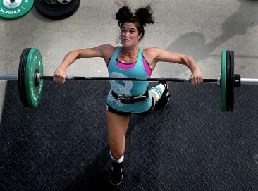 weights-646502