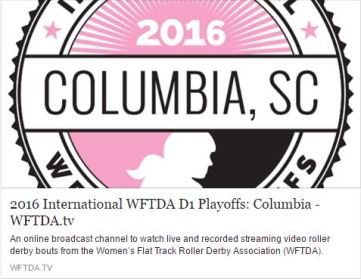 wftda-tv-playoffs