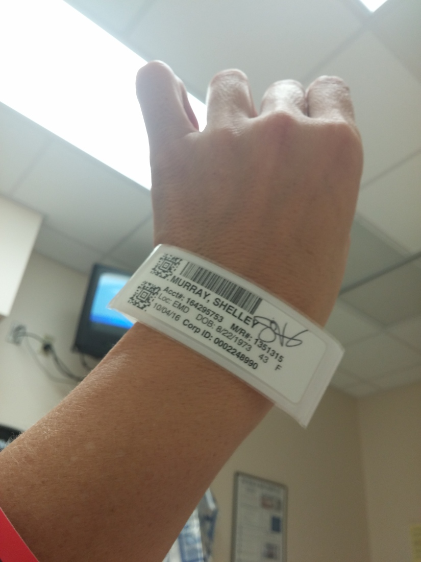 #10 Dumb Things I Would Never Let My Athletes Do, and Which Landed Me in the Hospital